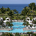 all-inclusive-hawaii-resorts-ritz