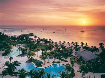 all-inclusive-packages-aruba-resort