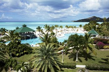 antigua-all-inclusive-family-resort-jolly-beach