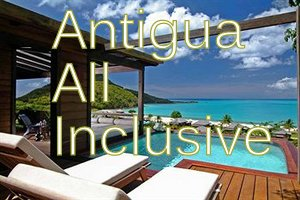 antigua-all-inclusive-vacation-resorts
