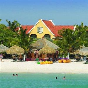 aruba-all-inclusive-resorts-001