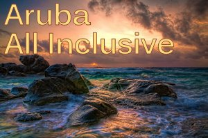 aruba-all-inclusive-vacation-package-resort