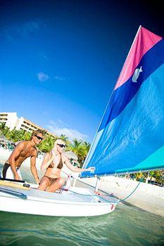 aruba-all-inclusive-vacations