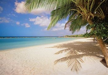 aruba-luxury-resort-vacation