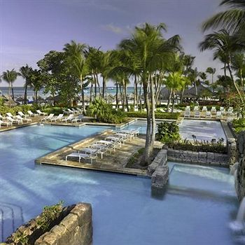 aruba-resort-vacation-hyatt