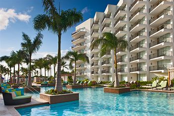 aruba-resort-vacations-marriott