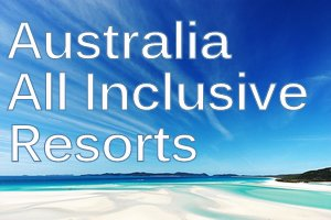 australia-all-inclusive-resorts-reviews