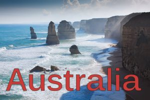 australia-luxury-resorts
