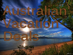 australia-vacation-deal