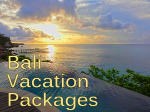 bali-vacation-packages