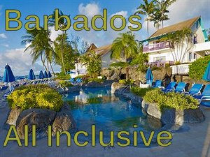 barbados-all-inclusive-resorts-vacations