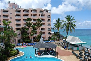 barbados-all-inclusive-resorts
