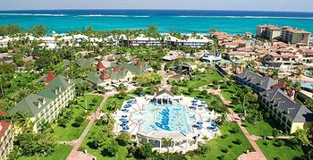 Beaches-Turks-caicos-Resort-Spa All-Inclusive-Providenciales