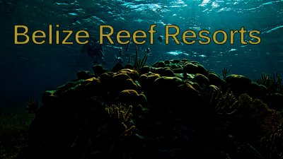 belize-reef-resorts