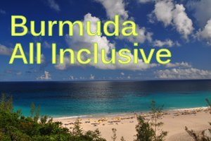 bermuda-all-inclusive-vacations