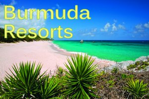 bermuda-resorts