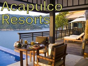 best-acapulco-resorts