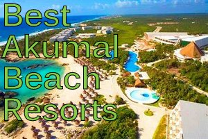 best-akumal-beach-resorts