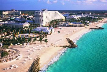 best all inclusive resorts bahamas