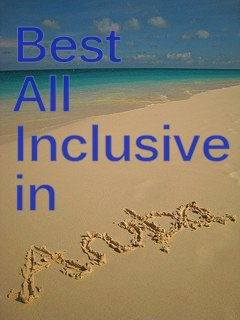 worlds best all inclusive aruba