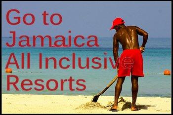 best all inclusive resorts in jamaica