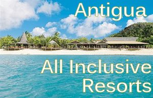best-antigua-all-inclusive-resort-vacations