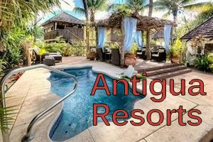 best-antigua-resorts-vacations