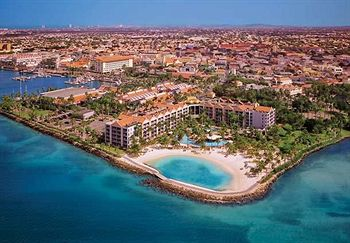 aruba-luxury-resort