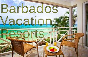 best-barbados-vacation-reesorts