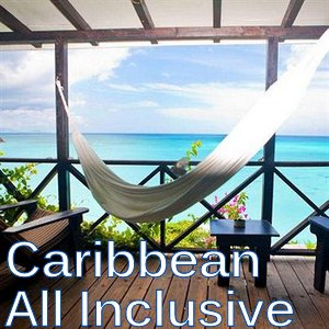 best-caribbean-all-inclusive-resort