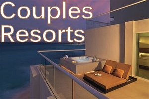 best-couples-resort-vacations