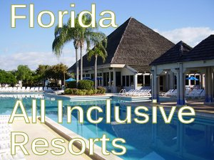 best-florida-all-inclusive-resorts