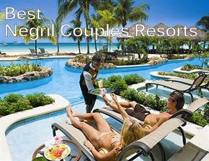best-negril-couples-resorts