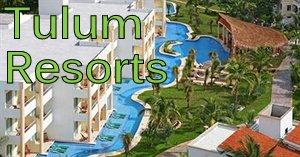 best-tulum-resorts
