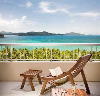 brampton-all-inclusive-island-australia