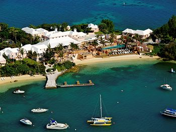 cambridge-bermuda-family-vacation-resort