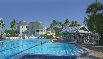 casa-ybel-sanibel-resort
