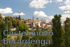 castelnuovo-berardenga-villa-vacations