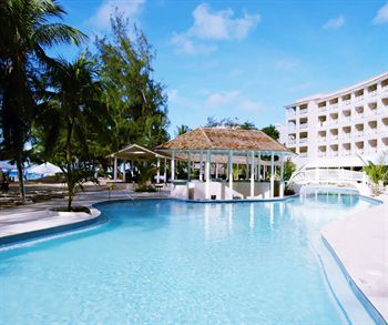Casuarina-Beach-Resort-All-Inclusive-vacations