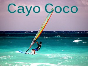 Cayo-Coco-all-inclusive-cuba-resorts