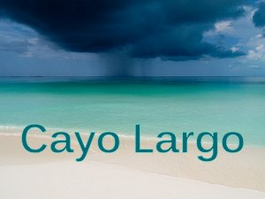 Cayo-Largo-cuba-all-inclusive-vacation-resort