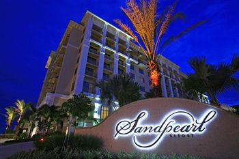 clearwater-resorts-discounts