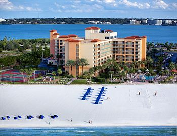 clearwater-resort-discounts-sheraton