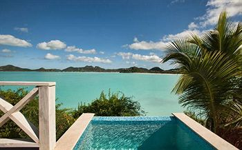 Cocobay-Resort-antigua-vacations
