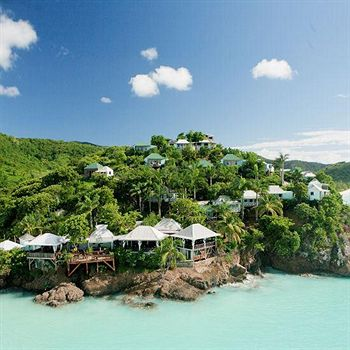 Cocos-Hotel-antigua-All-Inclusive-resort-vacation