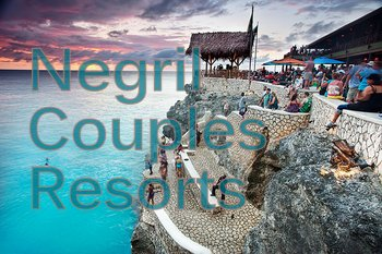 negril all inclusive resorts