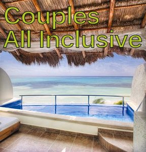 couples-only-all-inclusive-resort-vacations