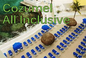 cozumel-all-inclusive-resort-vacations
