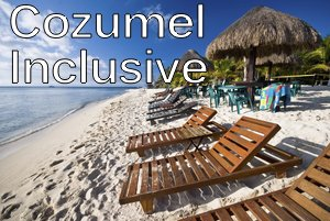 cozumel-inclusive-vacation-resorts