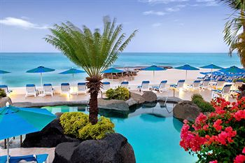 Crystal-Cove-barbadosAll-Inclusive-Resort